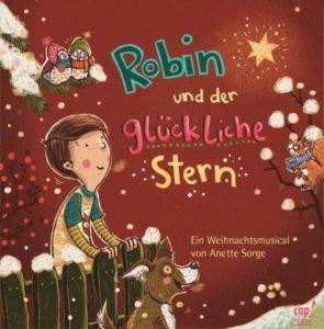 Robin_Stern